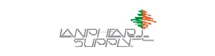 Lanphear Supply